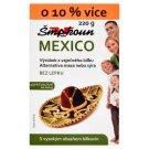 Šmakoun Mexico 220g