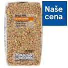 Tesco Whole Foods Green Lentils 500g