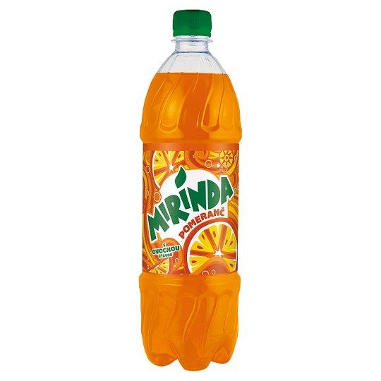 Mirinda Orange 1L