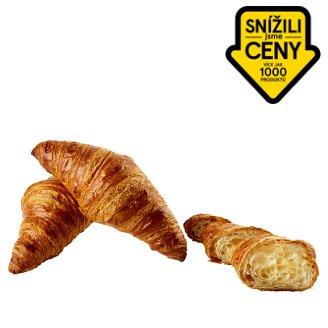 Croissant 47g