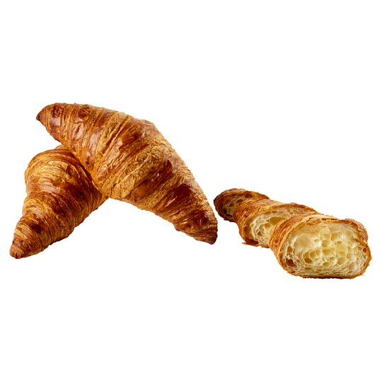 Butter Croissant 47g