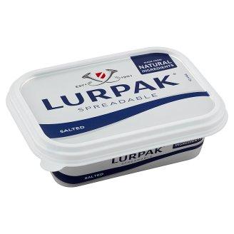 Lurpak Spreadable 200g