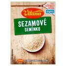 Vitana Sezamové semínko celé loupané 28g