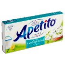Apetito with Blue Cheese 150g