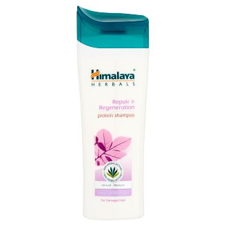 Himalaya Herbals Regenerační šampon 200ml