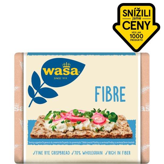 Wasa Fibre 230g