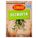 Vitana Rosemary Crushed Dried 18g