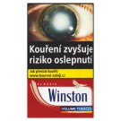 Winston Classic Tobacco for Smoking 30g