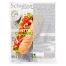 Schnitzer Organic Classic Baguette for Baking 360g