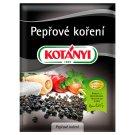 Kotányi Pepper Spices 19g