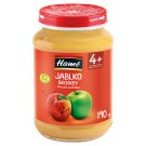 Cvrček Baby Food with Peaches 190g