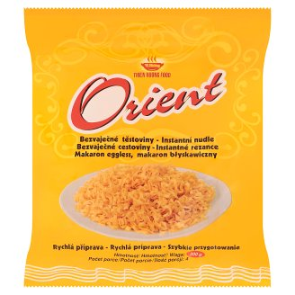 Vi Huong Orient Eggless Pasta - Instant Noodles 200g