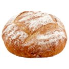 Craft Sourdough Bread 405g