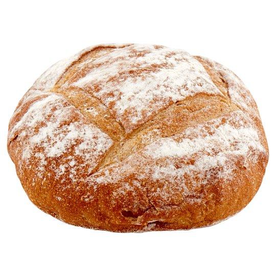 Craft Sourdough Bread 405g