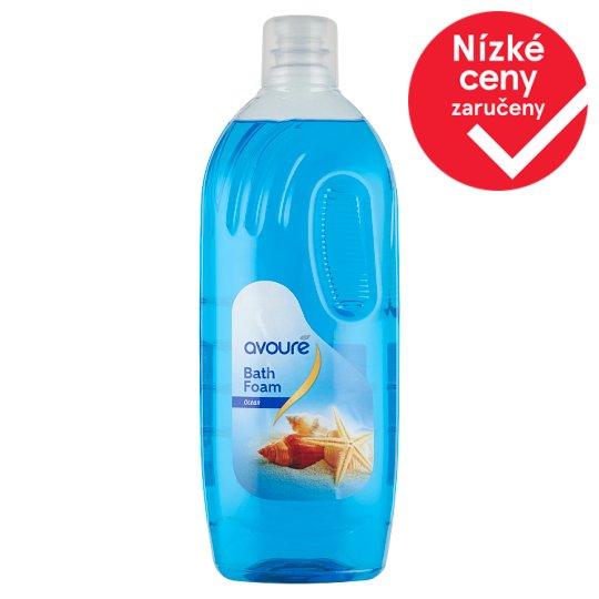 Avouré Bath Foam Ocean 2L
