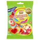 Tesco Candy Carnival Princess Mix želé s ovocnou příchutí 85g