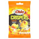 Chio Crispers Cheese Shelled Peanuts 65g