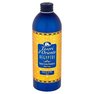 Tesori d'Oriente Aegyptus Bagno crema aromatico 500ml