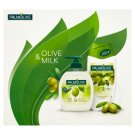 Palmolive Naturals Olive & Milk Gift Set
