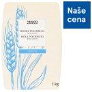 Tesco Wheat Half-Rough Flour 1kg