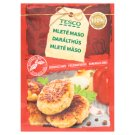 Tesco Minced Meat Seasoning Mix 25g