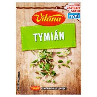Vitana Thyme 13g