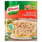 Knorr Fix Spaghetti Carbonara 26g