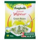 Bonduelle Vapeur Zelené fazolové lusky jemné 400g