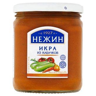 Nezhin Zucchini Spread 450g