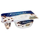 Danone Fantasia Chocolate Temptation Chocoballs 100g