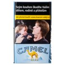 Camel Blue Cigarettes with Filter 20 pcs