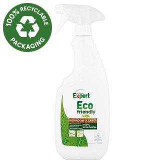 Go for Expert Eco Friendly Prostředek na čištění koupelny 750ml