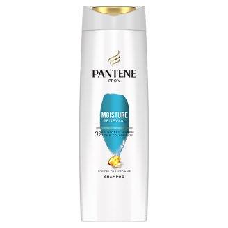 Pantene Pro-V Moisture Renewal Šamp 400 ml, Na Suché Poškoz Vlasy