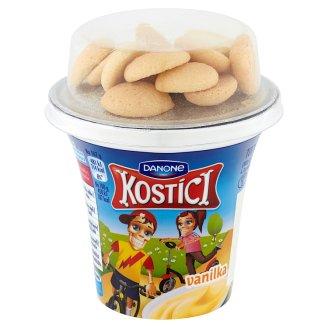 Danone Kostíci Vanilla 107g