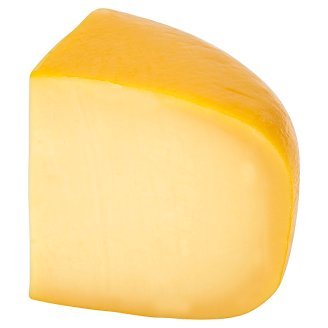 Whole Gouda Cheese