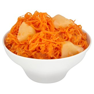 Lahůdky Palma Carrot and Pineapple Delicacy Loose