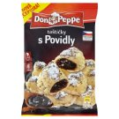 Don Peppe Pastry with Jam 500g