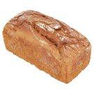 Chléb žitný 500g