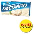 Želetava Smetanito Smetanové 3 ks 150g