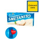 Želetava Smetanito Creamy 3 pcs 150g
