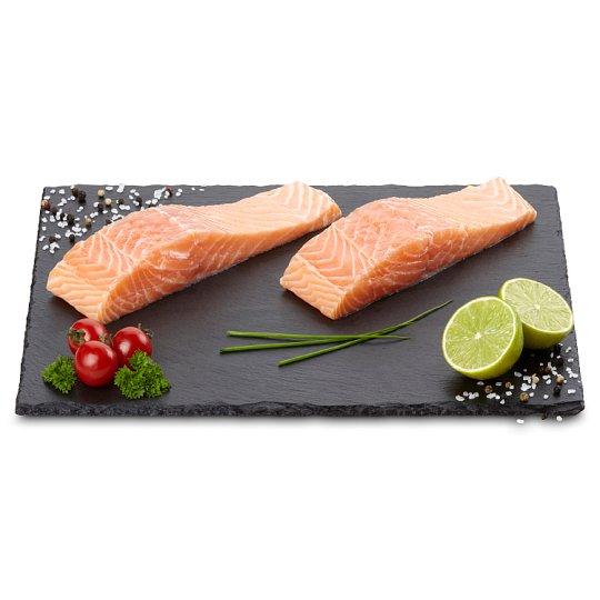 Salmon Fillet Loose