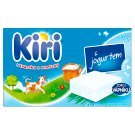 Kiri Processed Cheese Curds and Cream with Yogurt 100g