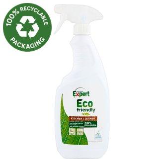 Go for Expert Eco Friendly Čisticí prostředek do kuchyně 750ml