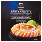 Mylord Premium Party Shrimp 300g