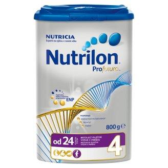 Nutrilon 4 Profutura batolecí mléko od uk. 24. měsíce 800g