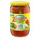 Znojmia Stewed Vegetables 670g