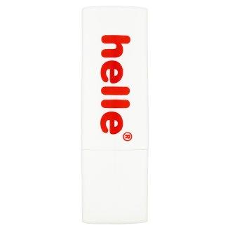 Helle Lip Balm Honey SPF 8+ Marigold 3.7g