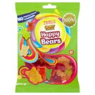 Tesco Candy Carnival Happy Bears Jelly with Fruit Flavor 200g