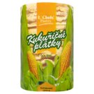 L´Chefs Pastry Corn Slices Salted 120g