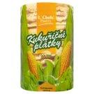 L´Chefs Pastry Kukuřičné plátky solené 120g